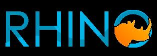 Rhino Ltda